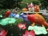 Jiang Tai Gong Fishing