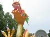 Welcoming Dragon