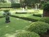 Garden Elegance garden