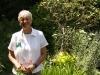 Master Gardener Linda Koenig