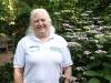 Master Gardener Judy Muskoff