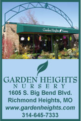 Garden Heights Nursery