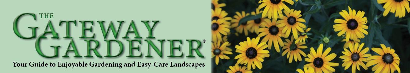 Gateway Gardener Summer header image
